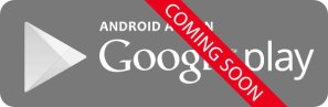 android-app-on-google-play-coming-soon