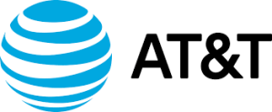 Get Cyber Safe with AT&T