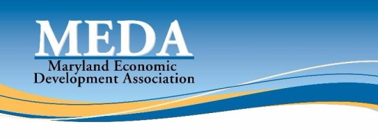 MEDA Moves Annual Conference Online