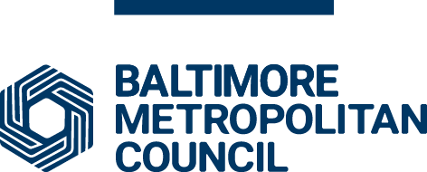 $4 Billion Plan for Baltimore-area Projects Up for Public Comment