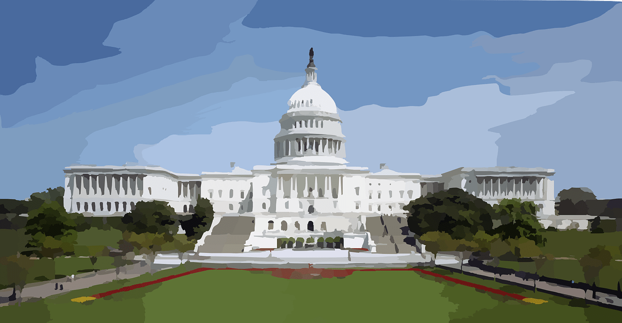 President Biden Unveils $2 Trillion Infrastructure Plan