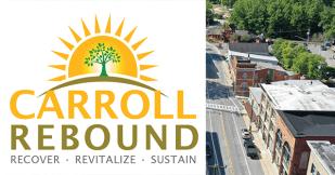 carroll-rebound-carroll-connect_original
