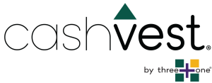 MACo Partners with cashVest by three+one to Help Counties Maximize the Value of Financial Resources