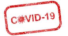 covid-19-4960254_1920_Pixabay_4-29-2020_VW