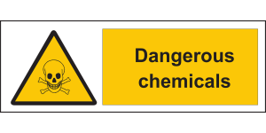 States Sue EPA For Diminishing Chemical Plant Safety Regulations