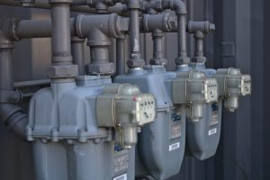 PSC Distributes $83 Million to Help Cover Past-Due Utility Bills
