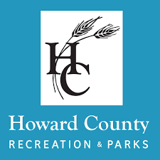 Howard County Announces $8 Million in Parks & Playground Improvements