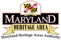 State Awards $5.1 Million in Matching Heritage Grants
