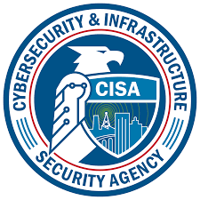 Alert: FBI & CISA Cybersecurity Advisory on TOR