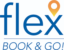 """Montgomery to Launch """"Ride on Flex"""" Microtransit Service"""