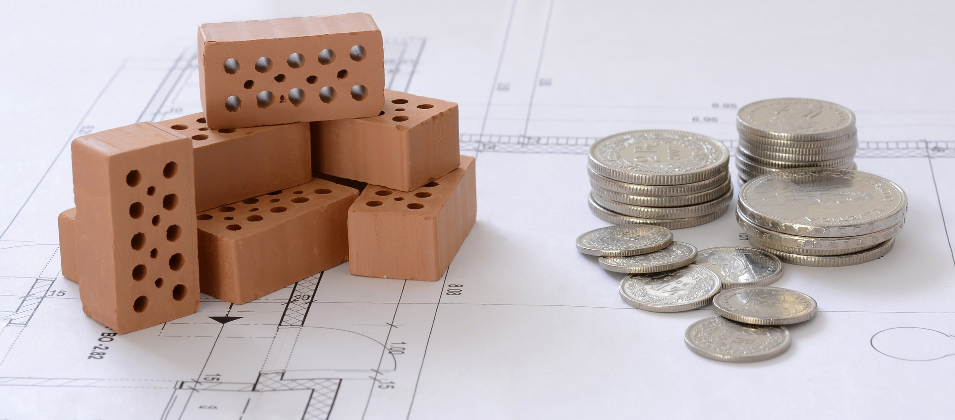 Change Order: Is a Shift in School Construction Funding on the Way?