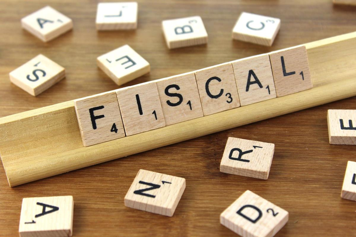 2019 State and Local Fiscal Facts