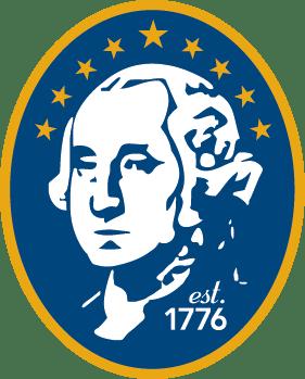 Washington County to Receive Economic Development Award