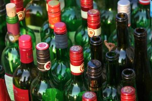 Anne Arundel Offering New Way to Recycle Glass