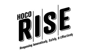 Howard Launches Additional HoCo RISE Grants for Non-Profits