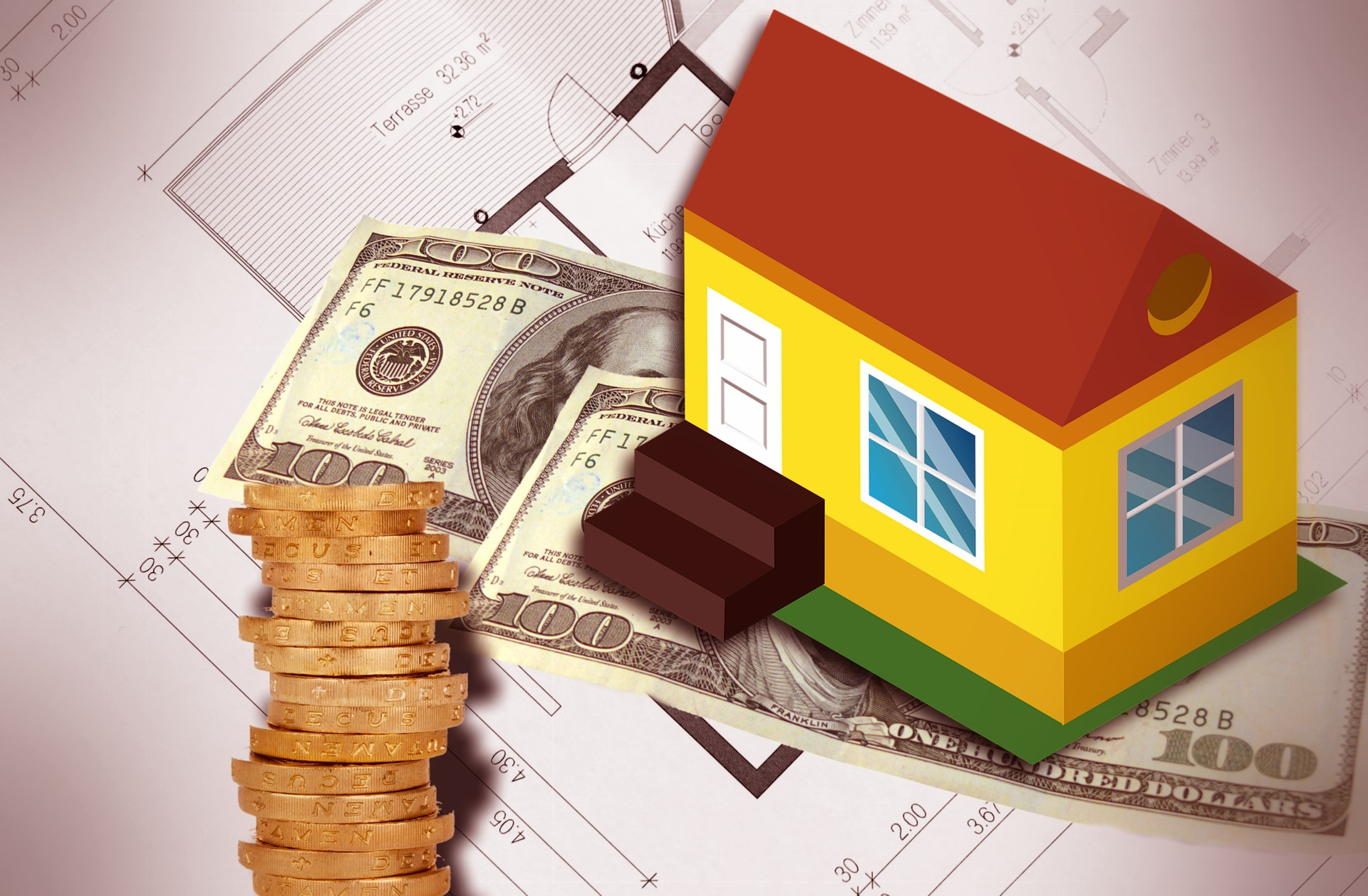 Baltimore City Expanding Eviction Prevention Program