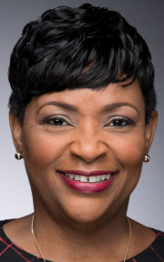 Speaker Jones to Address Maryland County Elected Officials