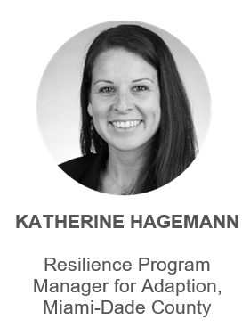 katherine hagemann