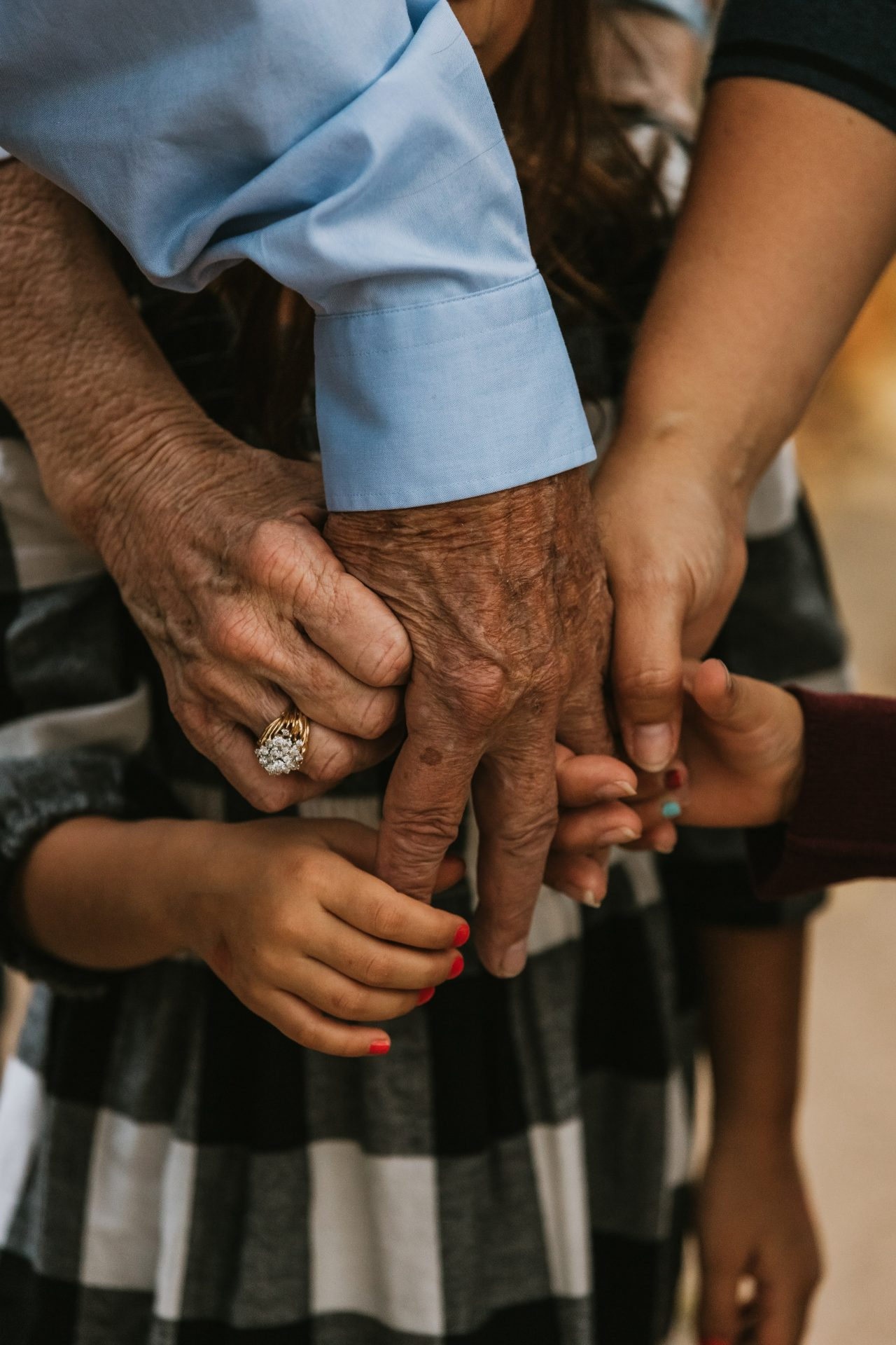 Addressing Generational Poverty Requires a Cultural Shift for Public Agencies