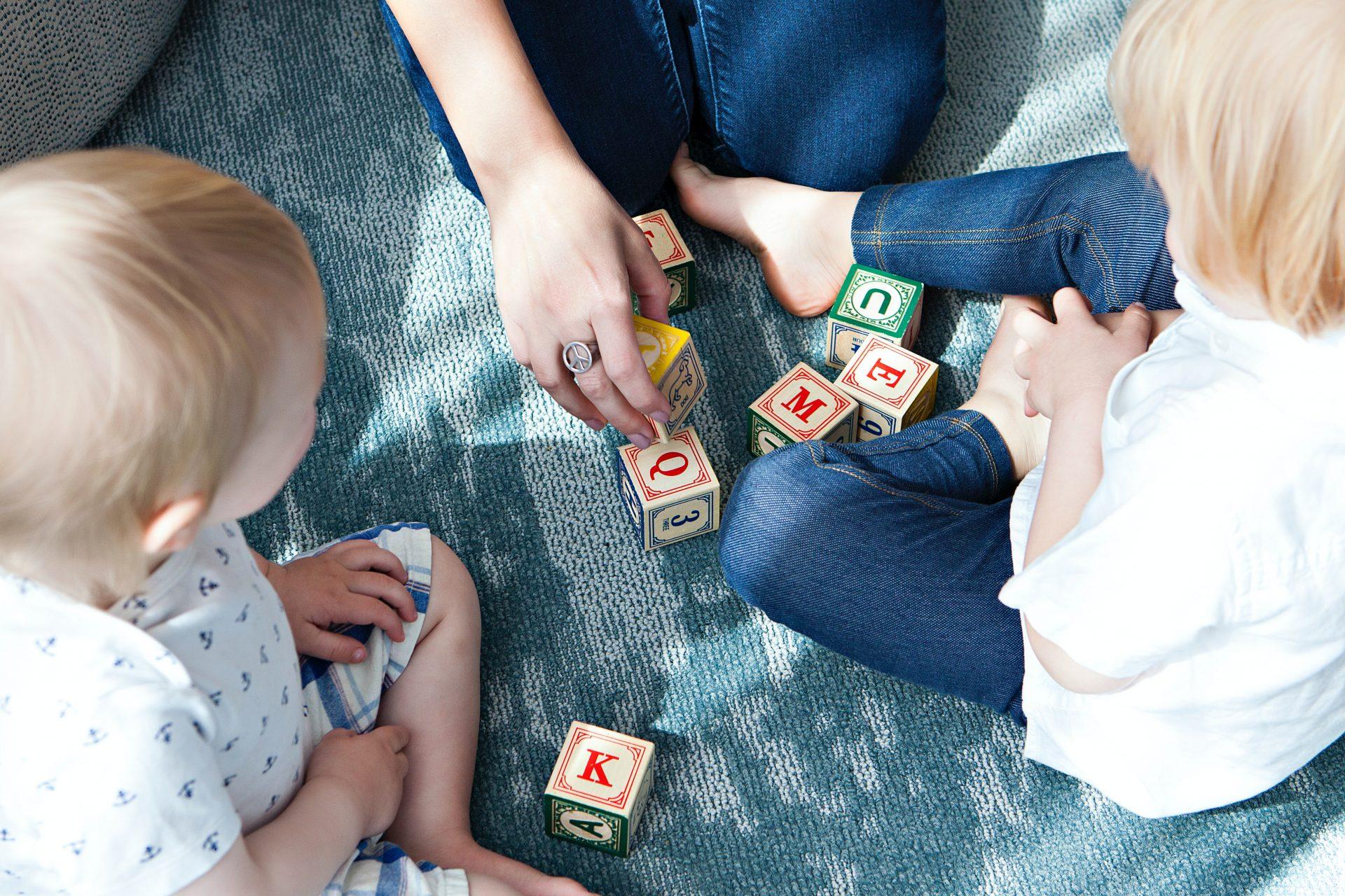 June 21: Child Tax Credit Awareness Day