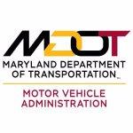 MDOT MVA to Deploy New Flagging Portal
