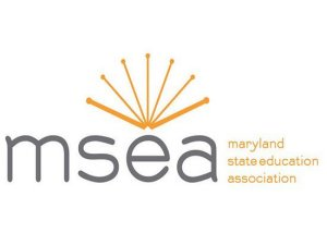 MSEA Annual Convention Going Virtual