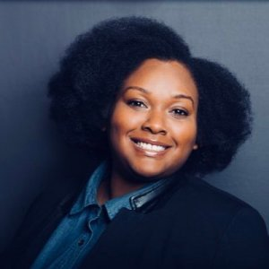 Joanne Antoine Takes Lead at Common Cause MD