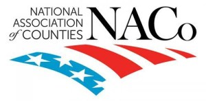 Attend the NACo Exhibit Hall Showcase at No Cost on March 18