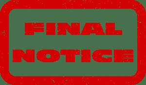 notice-5251047_1920 - pixabay - 6.25.20