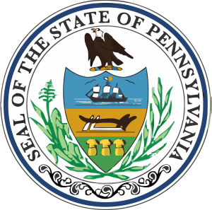 Pennsylvania Voters Roll Back Governor's Emergency Powers