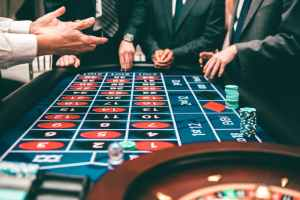 State Casino Revenues Down $149M Amid COVID-19 Pandemic