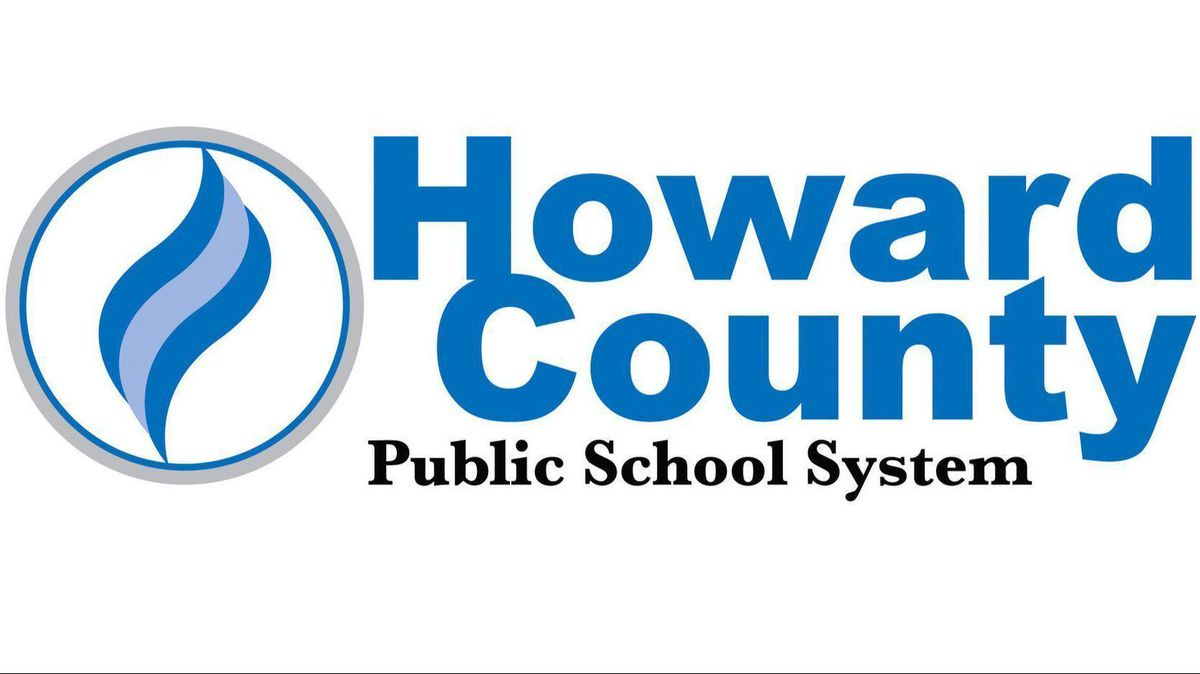 Superintendent Asks for Empathy As Virtual Learning Begins in Howard County