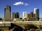 Phoenix Voters Nix Plan to Cap Spending, Divert Savings Toward Pensions