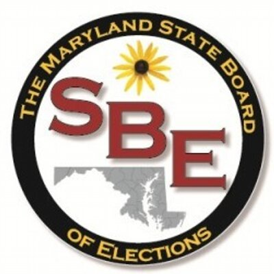 State Issues New Guidance on Campaign Contributions, Allowable Expenditures