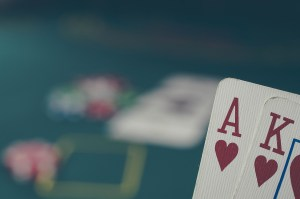 Maryland Casino Revenues Hit Record High