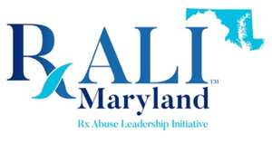 "RALI Maryland Aids Counties in Prescription Take-Back Efforts, Achieves ""Record-Breaking"" Results"