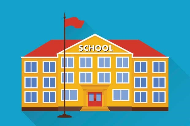 Send in Questions for MACoCon School Construction Panel