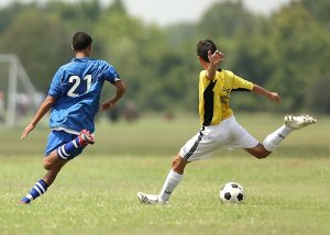 Montgomery Council Approves $1.5 Million for Youth Sports and Recreation