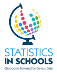 Statistics In Schools Program Launched Ahead of 2020 Census