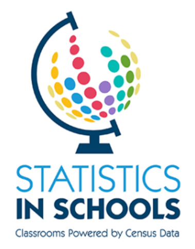 Statistics In Schools Program Launched Ahead of 2020 Census