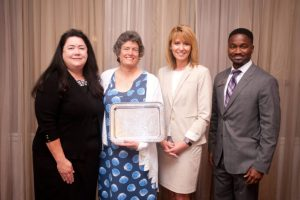 Talbot County Accepting Nominations for Community Impact Awards