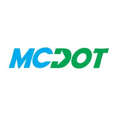 Montgomery DOT Wins National Tech Award for Customer Service Program