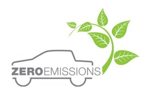 Oct. 8: Join MDE, MEA, and MDOT for a Webinar Series on Zero Emission Vehicles (ZEV)