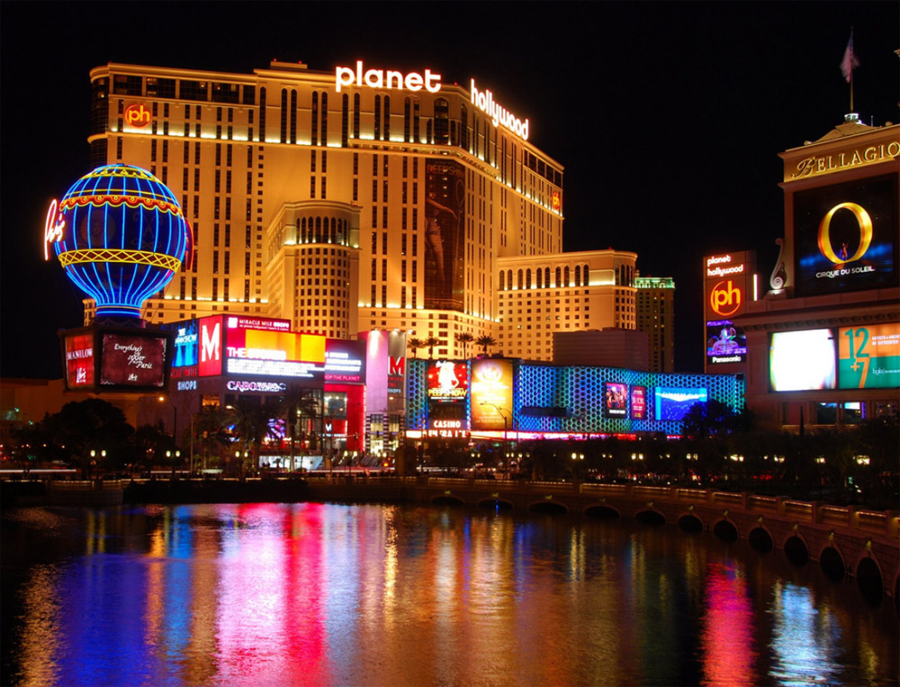 Resorts around the world  Page 11  SkyscraperCity