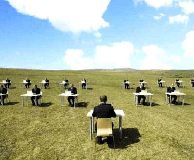 El Empleo Inteligente ocupa el sillón del Teletrabajo