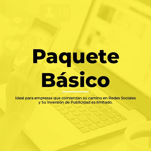 paqueteconecta-01