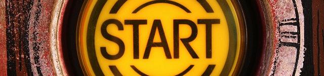 start_x150