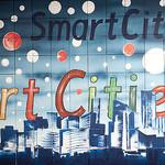 Se habla de… smart cities.