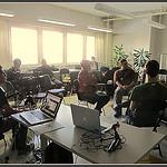 Se habla de… Aprendizaje basado en competencias