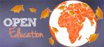 Se habla de … Semana de la Educación Abierta